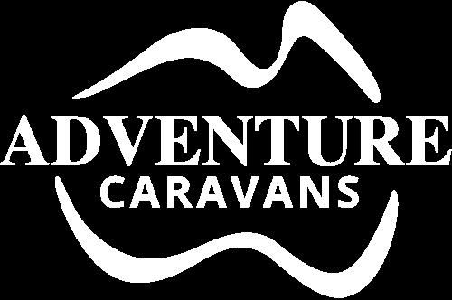 Adventure Caravan Centre
